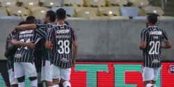 Após eliminação, Fluminense encara Cuiabá para tentar se firmar na briga pelo G6